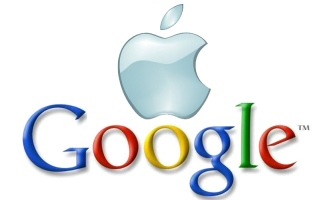 الصورة: فرنسا تقاضي «غوغل» و«أبل»