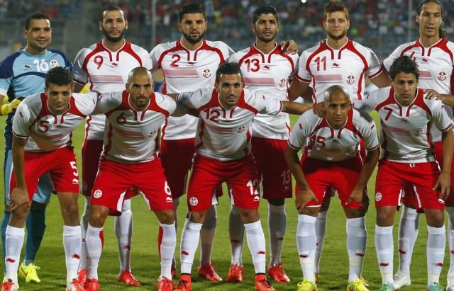 """تونس تحافظ على الصدارة العربية وألمانيا تواصل تربعها على قمة تصنيف """"الفيفا"""""""