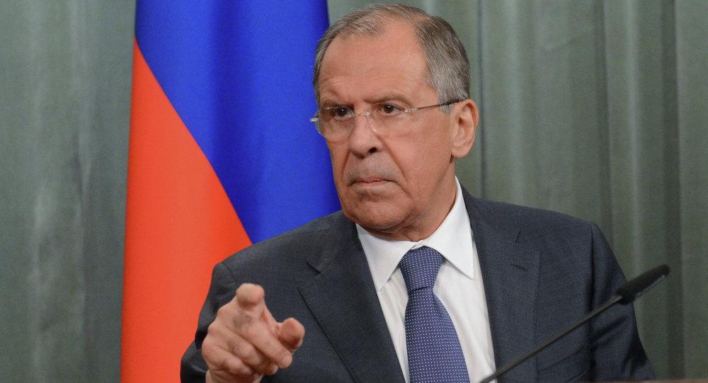 روسيا تقرر طرد دبلوماسيين بريطانيين رداً على إجراءات لندن