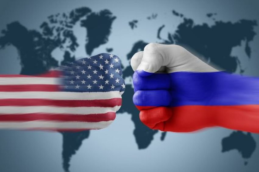 "واشنطن تفرض عقوبات ضد روسيا وموسكو تُعدّ ""رداً هادئاً"""