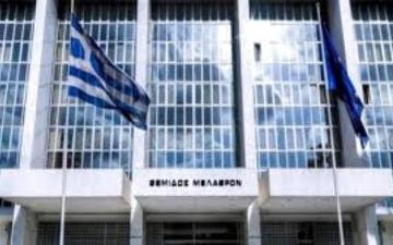 الصورة: محكمة يونانية ترفض طلب تركيا تسليم 8 جنود