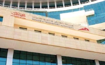 الصورة: «طرق دبي» تنجز 500 ألف معاملة إلكترونية لترخيص المركبات
