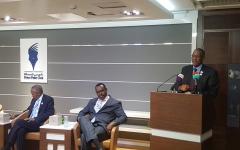 الصورة: دور فاعل للإمارات في تنمية أرض الصومال