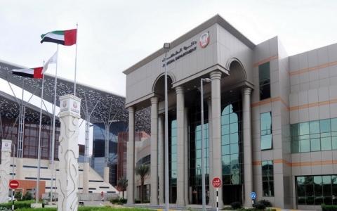 الصورة: إلزام مصنع ووكيل سيارات بتعويض خليجي 100 ألف درهم