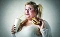 الصورة: دراسة يابانية: طريقة تناول الطعام تحدد وزنك