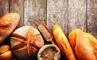 الصورة: حفظ الخبز في «الفريزر» خطر على الصحة