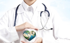 الصورة: دبي تعزز تنافسيتها الطبية وفرص تصدّر خارطة السياحة الصحية عالمياً