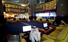 الصورة: الأسواق تُراهن على المحفّزات لاستعادة زخم النشاط