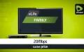 الصورة: «اتصالات» توفّر خدمة «هوم زون» لتقوية الإنترنت اللاسلكي في المنازل
