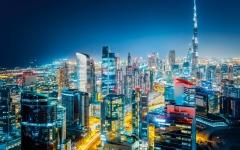 الصورة: «تريب أدفايسور»: دبي من أكثر الوجهات شعبية في العالم