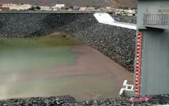 الصورة: السدود السياحية ثروة مستقبلية تنعش استدامة البيئة