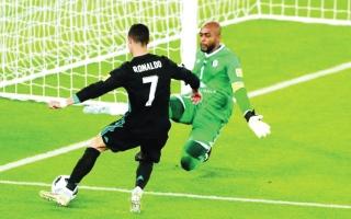 «فيفا» يرفض تعديل مونديال الأندية