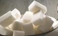 الصورة: دراسة طبية تكشف علاقة السكر بالسرطان