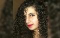 الصورة: فيديو لحظة الاعتداء العنيف على الطالبة المصرية مريم مصطفى