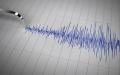 الصورة: زلزال بقوة 4.6 درجة يضرب شمال إيران
