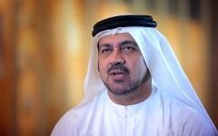 الصورة: إعادة انتخاب الإمارات رئيساً لـ«ذاكرة العالم» في الأمم المتحدة