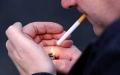 الصورة: ولعه بالتدخين يدخله السجن 80 يوماً