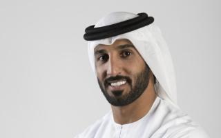 الصورة: «كشتات» استكشاف لجماليات السياحة   في الإمارات