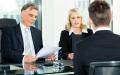 الصورة: 90 % من الشركات في الإمارات تعتزم  تعيين موظفين خلال عام