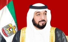 الصورة: رئيس الدولة يصدر قانونا ينظم المراكز الخاصة بتحفيظ القرآن الكريم