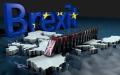 """الصورة: اتفاق بين الاتحاد الاوروبي ولندن حول المرحلة الانتقالية بعد """"بريكست"""""""