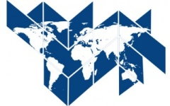 """الصورة: الإمارات تفوز بعضوية """"الدولية العليا"""" المعنية بالتعليم"""