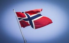 """الصورة: منشور على """"فيسبوك"""" يجرّ الحكومة النرويجية إلى التصويت بسحب الثقة"""