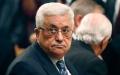 الصورة: عباس يحمل حماس مسؤولية الهجوم على موكب رئيس الوزراء الفلسطيني