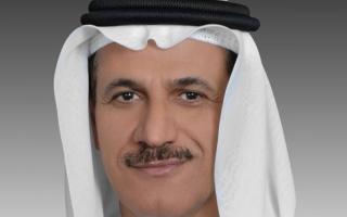 الصورة: «دبي لتطوير الاقتصاد الإسلامي» يطلق شراكة مع تركمانستان