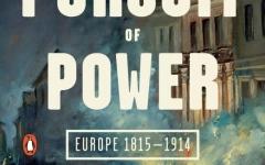 الصورة: «البحث عن القوة»..من حروب نابليون إلى الاستعمار