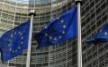 الصورة: فرنسا تدعو الاتحاد الأوروبي لفرض عقوبات جديدة على إيران