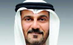 الصورة: الإمارات تفوز بعضوية «التوجيهية الدولية» ضمن التنمية المستدامة في التعليم