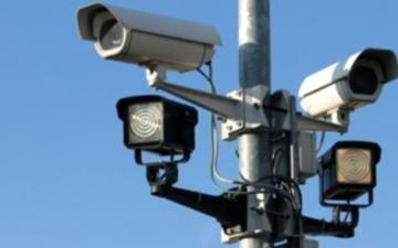 الصورة: «تحدي» بديل الدوريات الأمنية نحو   صفر جريمة في دبي