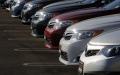 الصورة: غالبية سكان الإمارات يبيعون مركباتهم بعد 3 سنوات من شرائها