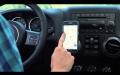 الصورة: «غوغل» تُسهل استخدام الهاتف أثناء القيادة