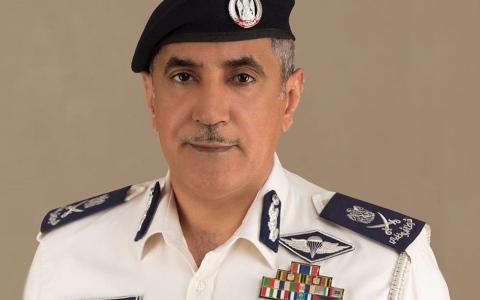 الصورة: شرطة أبوظبي تكرم 2102 منتسبا في يوم السعادة العالمي
