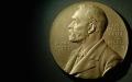 """الصورة: منح """"نوبل للرياضيات"""" إلى الكندي روبرت لانجلاندس"""