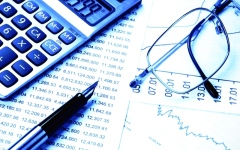 الصورة: «تاكس جورو»: تأثير طفيف للضريبة في الإمارات على الشركات الدولية العاملة بها