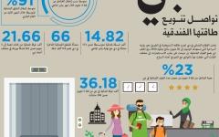 الصورة: دبي تواصل تنويع طاقتها الفندقية