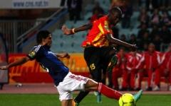 الصورة: نتائج قرعة دوري أبطال إفريقيا 2018