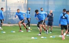 الصورة: النصر يضع الخطوط العريضة لتحضيرات الموسم الجديد