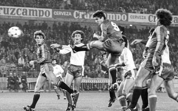 الصورة: لاعبو مالطا يتهمون إسبانيا بتخديرهم قبل 35 عاماً