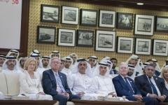 الصورة: أصحاب الهمم في الإمارات من الاعتماد إلى التمكين