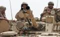 الصورة: الحوثي.. انهيار عسكري واقتصادي وعزلة سياسية