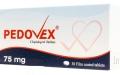 """الصورة: سحب دواء """"بيدوفكس"""" من أسواق الإمارات"""