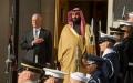 الصورة: السعودية تشتري أسلحة بأكثر من مليار دولار من أميركا