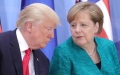 الصورة: خلاف أميركي ألماني بشأن تصنيف «حزب الله» إرهابياً