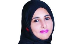 الصورة: دور فاعل لـ«أم الإمارات» في دعم الشباب