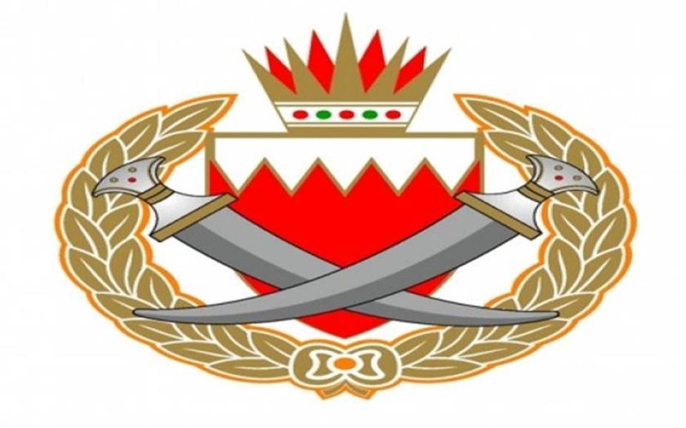 الصورة: الداخلية البحرينية تعلن القبض على 7 أشخاص متهمين بإحراق دورية أمنية