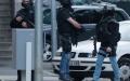 الصورة: اعتقال إمرأة على صلة بمنفذ هجوم فرنسا